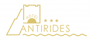 Antirides Boutique Hotel
